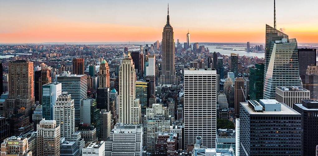 ALANYC Partners with IFMA NYC