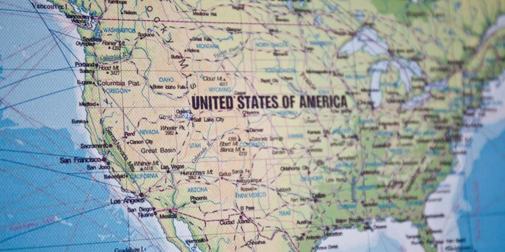 Social Unrest in America – July 10