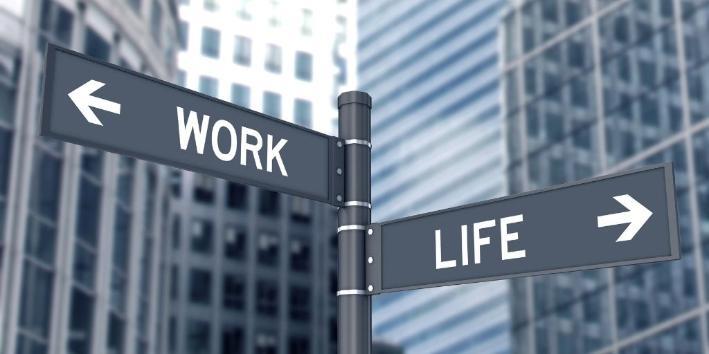 The Science of Work-Life Balance
